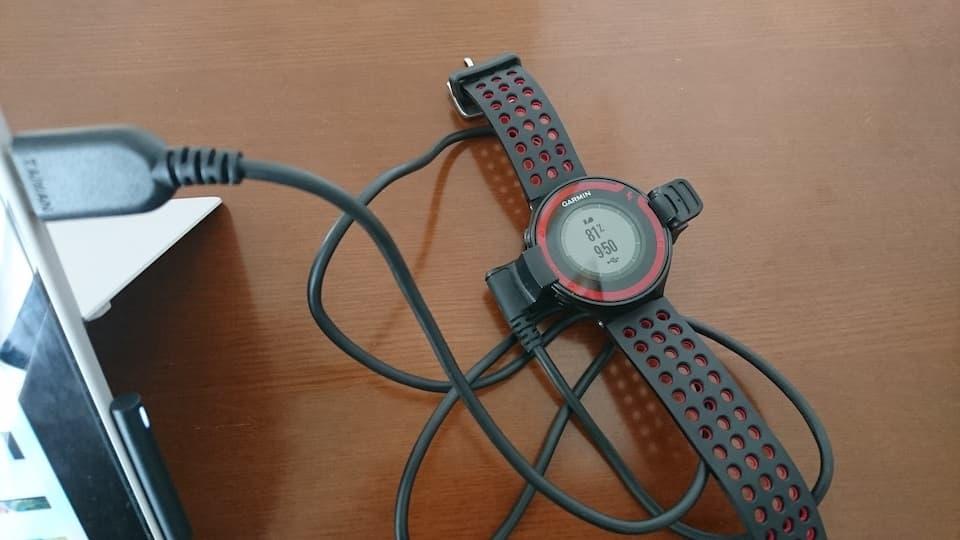 ガーミンGPS時計を買ったら、最初にやるべき「ガーミンコネクト」設定まとめ|ともらん