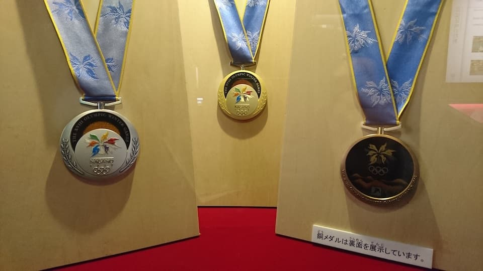 初代オリンピック大会のゴールドメダルは「銀色」だって知ってた?