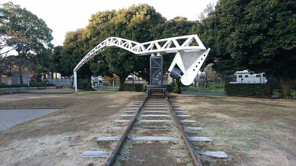 近代&現代アートが楽しめる「北浦和公園」|ともらん