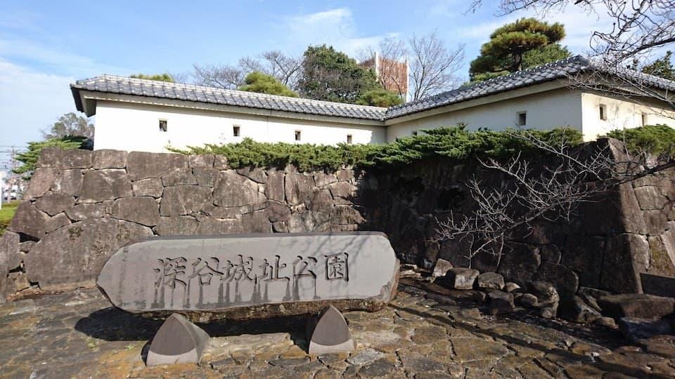 【ナカ旅】中山道深谷宿近くで見つけた「バスラーメン」営業時間は17:00~気分次第|ともらん