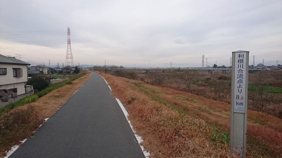 【ナカ旅】俳聖芭蕉を慕う中山道新町宿|ともらん
