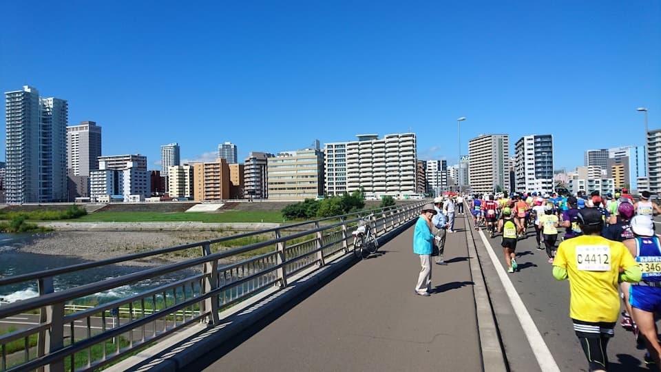 真夏のレース出場戦略。7月~8月のマラソン大会はどうする?