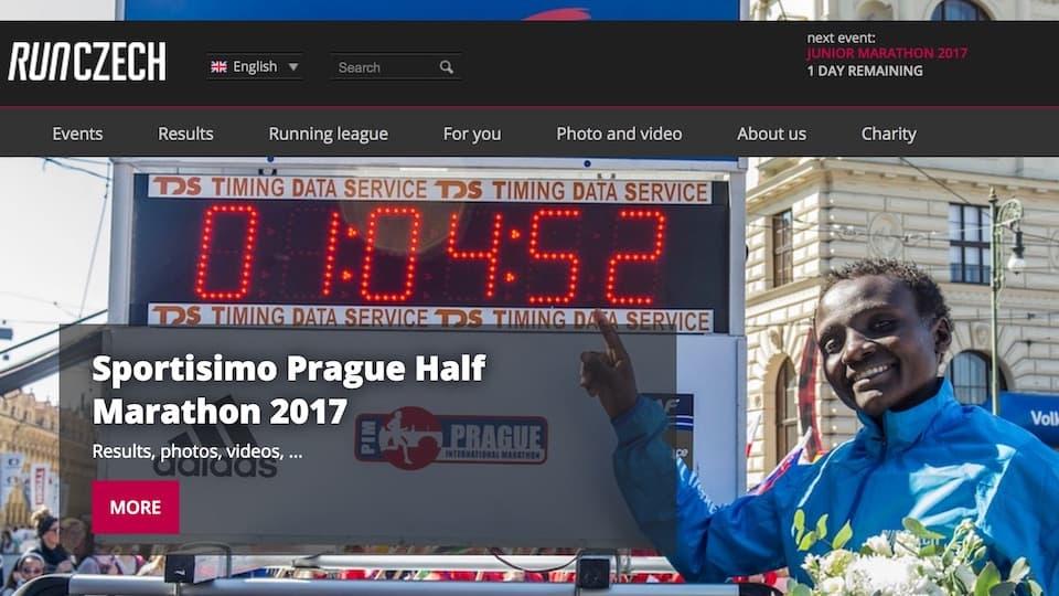 ハーフが熱い!ジェプコスゲイが1時間4分52秒で女子ハーフ世界記録更新|ともらん