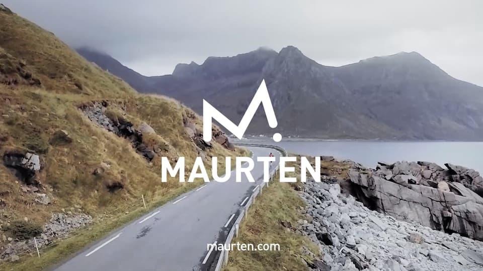 超一流マラソン選手御用達!次世代ドリンク「モルテン Maurten」は何がすごいのか?