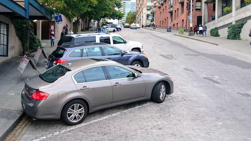 配車サービス「Lyft リフト」の使い方まとめ。オススメはUberとの二刀流
