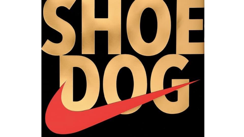 SHOE DOG(シュードッグ)書評:ナイキ創業者が「勝利」にこだわり続けた理由