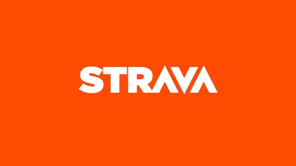 STRAVA(ストラバ)の使い方。利用歴4年のランナーがわかりやすく解説