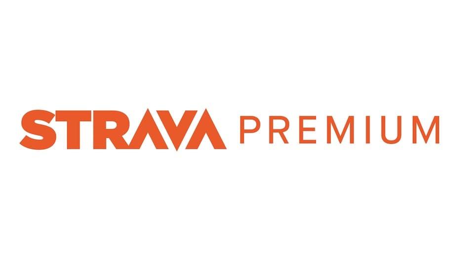 STRAVA(ストラバ)プレミアムの本当に役立つ3つの機能