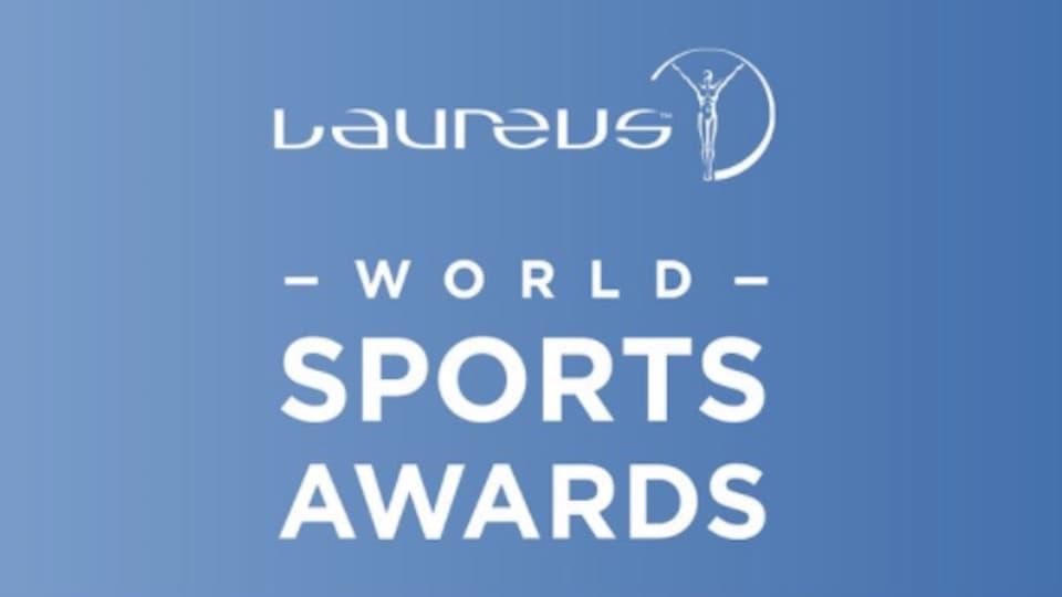 スポーツ界のアカデミー賞「ローレウス」にファーラー、上地結衣等がノミネート
