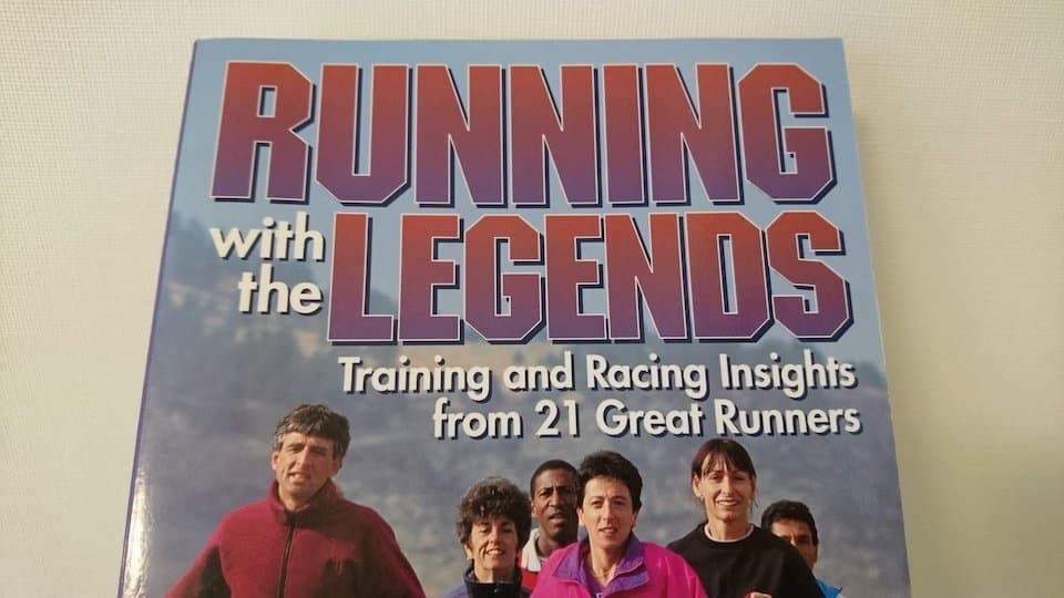 史上最強のマラソン練習法。ザトペックはなぜ 400mインターバル走を 100本も走れたのか?|ともらん