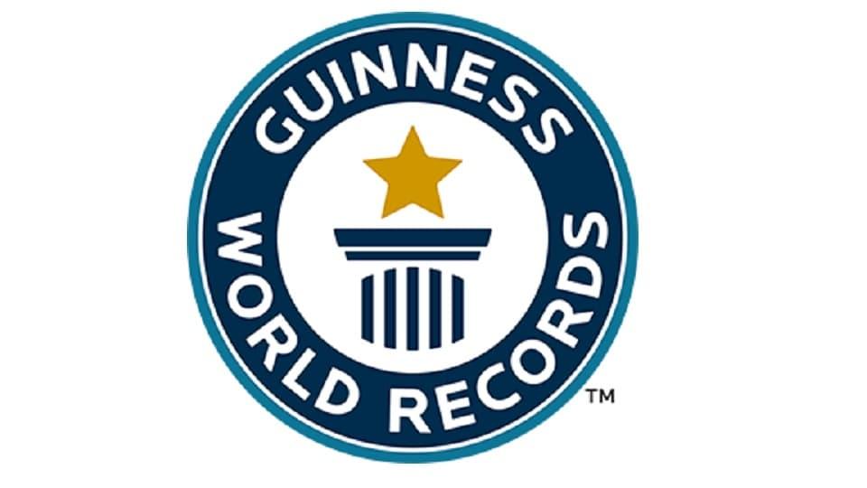 《ロンドンマラソン2018》でギネス世界記録が 34個も誕生!