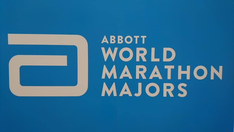 キプチョゲ、ケイタニーが総合優勝。ワールド・マラソン・メジャーズ第11シリーズ