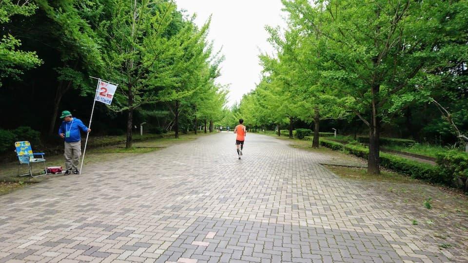 秩父チャレンジロードレース【ブログレポート】高低差140mの「激坂」に撃沈
