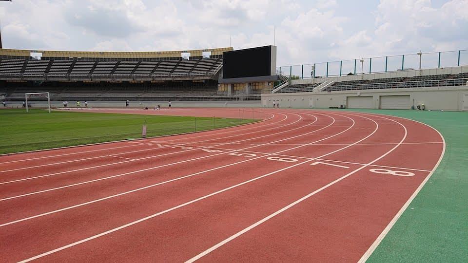 マラソン強化トレーニングプランを使い始めたら、走行距離が倍増した話